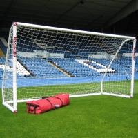 9v9 Match Goal (16ft x 7ft)