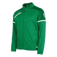 Prestige TTS Jacket - Green/White