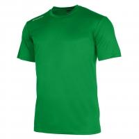 Field T-Shirt - Green