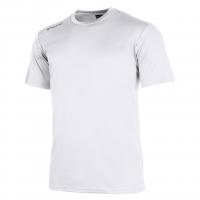 Field T-Shirt - White