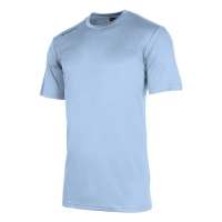 Field T-Shirt - Sky Blue