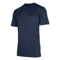 Field T-Shirt - Navy