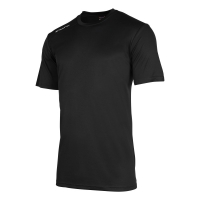 Field T-Shirt - Black