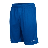 Field Short - Royal
