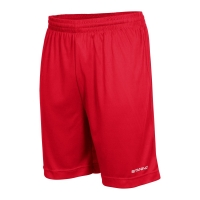 Field Short - Red