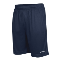 Field Short - Navy