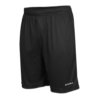 Field Short - Black