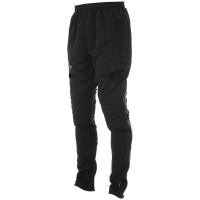 Chester Pants - Black