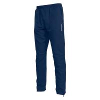Centro Micro Pants - Navy