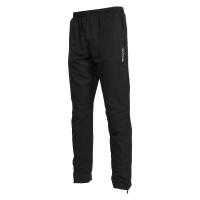 Centro Micro Pants - Black