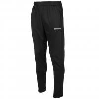 Pride TTS Pants - Black