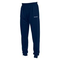 TTS Pants - Navy