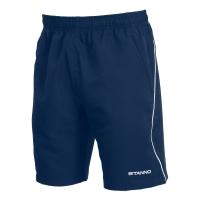 Centro Micro Shorts - Navy