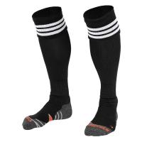 Ring Socks - Black/White