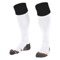 Combi Socks - White/Black