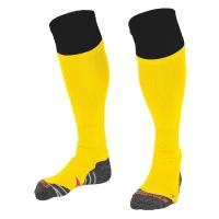 Combi Socks - Yellow/Black