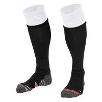Combi Socks - Black/White