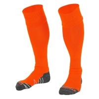 Uni Socks - Neon Orange