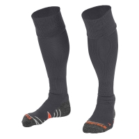 Uni Socks - Anthracite