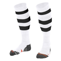 Original Socks - White/Black