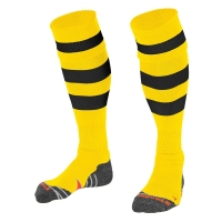 Original Socks - Yellow/Black