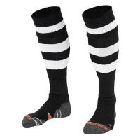Original Socks - Black/White