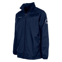 Centro All Weather Jacket - Navy