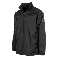 Centro All Weather Jacket - Black