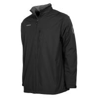 Centro All Season Jacket - Black