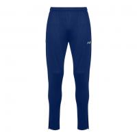 Edge Track Pants - Navy