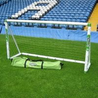 Pro Garden Football Goal (8ft x 4ft)
