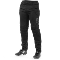 Pitch Trousers - Black