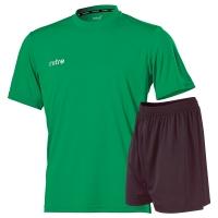 Camero Individual Kit Deal - Emerald