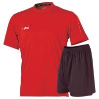 Camero Individual Kit Deal - Scarlet