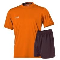 Camero Individual Kit Deal - Tangerine