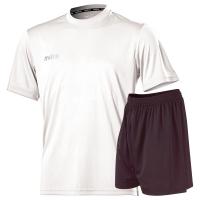 Camero Individual Kit Deal - White