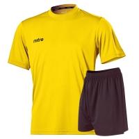 Camero Individual Kit Deal - Yellow