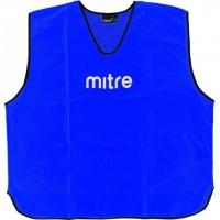Core Training Bib - Blue- Pk of 25