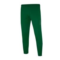 Nevis - Green