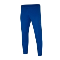 Nevis - Blue