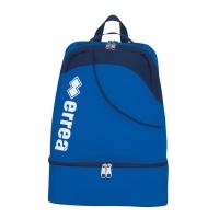 Lynos Bag