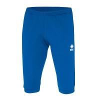 Penck - Blue