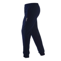 Austin Trousers - Navy