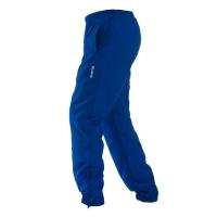 Austin Trousers - Blue