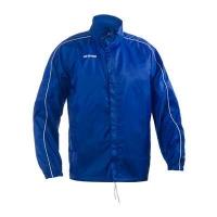 Basic Rain Jacket - Blue
