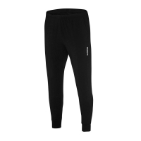 Cook Trousers - Black