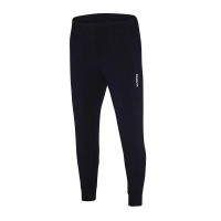 Cook Trousers - Navy