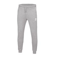 Denali - Grey