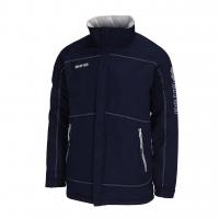 DNA Jacket - Navy