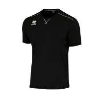 Everton Jersey - Black